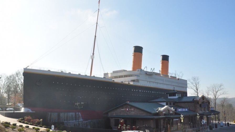 Top 4 Museums in Pigeon Forge You Should Check Out